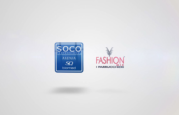Hair-Collection-01---Soco-Professional-&-Fashion-Mix